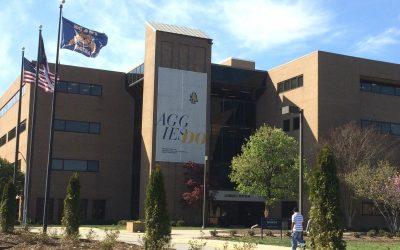 Blue Cross NC Announces $1 Million Investment in N.C. A&T School of Nursing