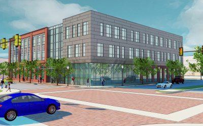 Union Square Campus Board Supports Bond